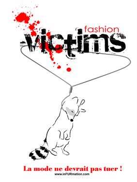 bilan stand fourrure + noël sans cruauté Fashion_victims