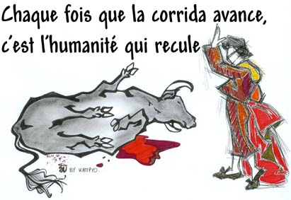 http://egalite.animale.free.fr/photos_acta/corrida_humanite.jpg