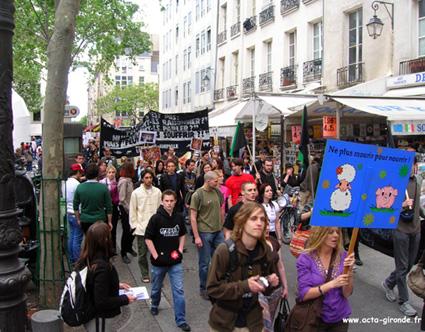 http://egalite.animale.free.fr/photos_acta/veggie_pride_acta.jpg